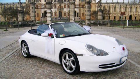 Automania Besozzo: l'auto giusta