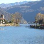 Lavena Ponte Tresa