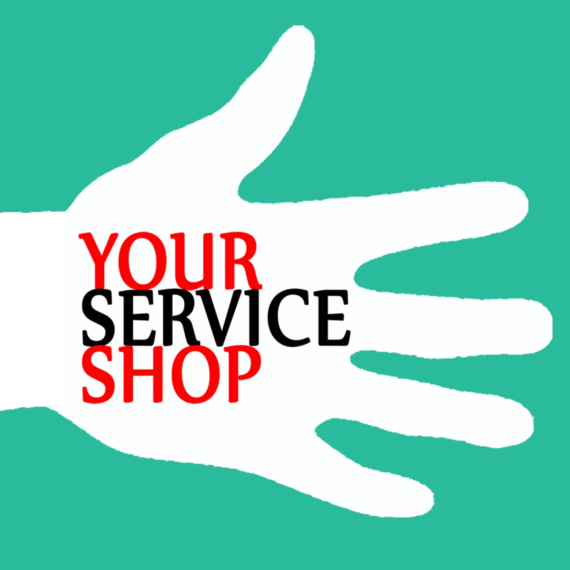Your Service Shop