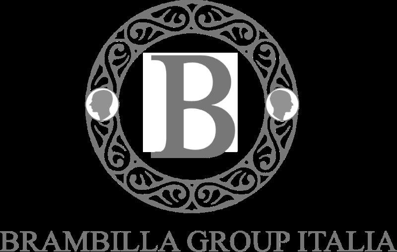 Brambilla Group Italia
