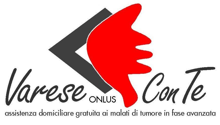 Varese Con Te