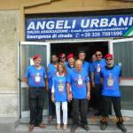 Angeli Urbani Varese