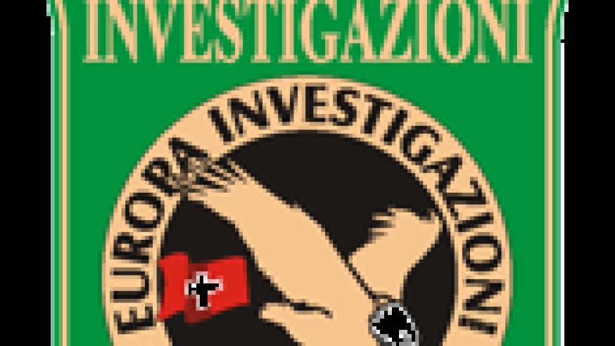 Europa Investigazioni: visita il sito
