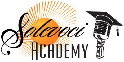 Solevoci Academy