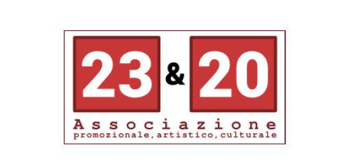 Associazione 23&20