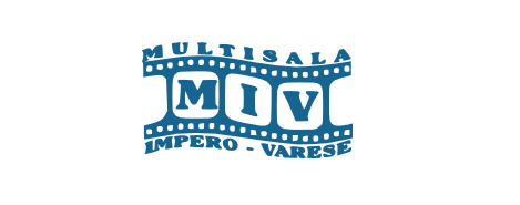 Multisala Impero Varese