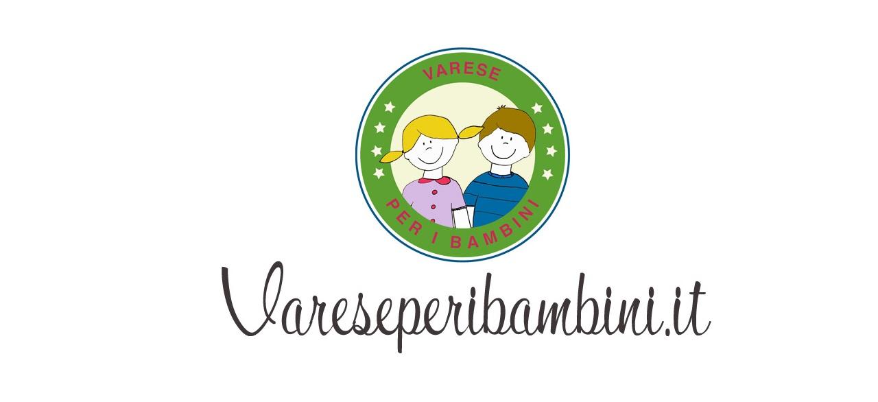 Varese per i bambini