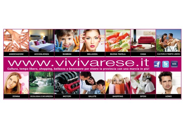 Vivi Varese
