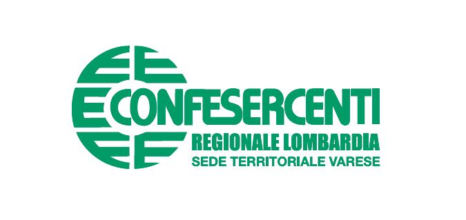 Confesercenti Varese
