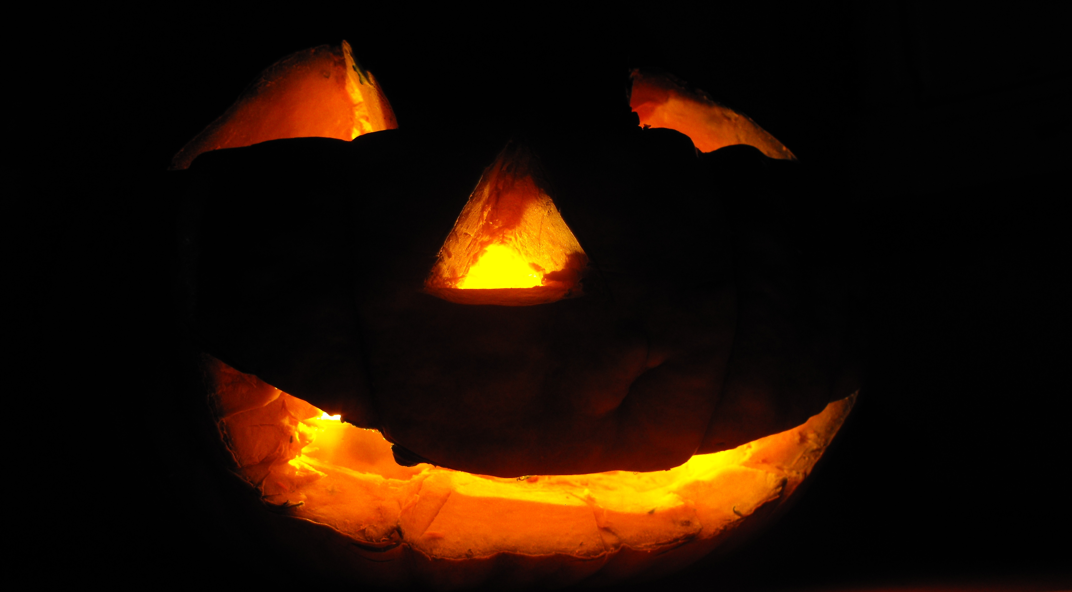 Halloween Lonate Pozzolo
