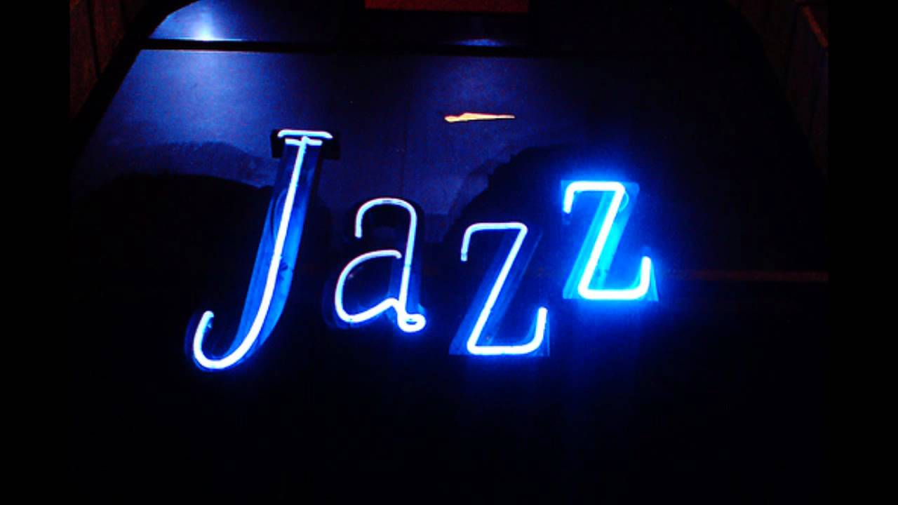 Jazz Varese