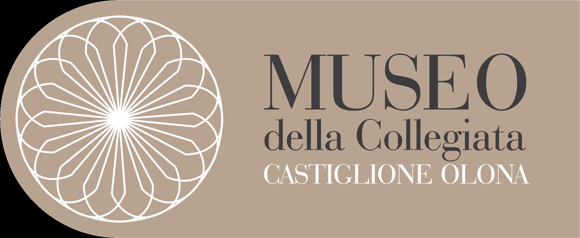 Museo Collegiata Castiglione Olona