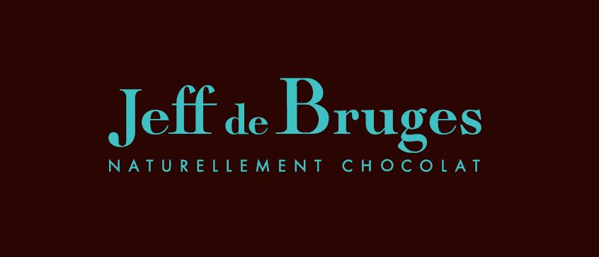 Jeff de Bruges Varese