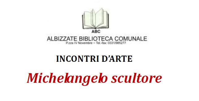 Corso Michelangelo