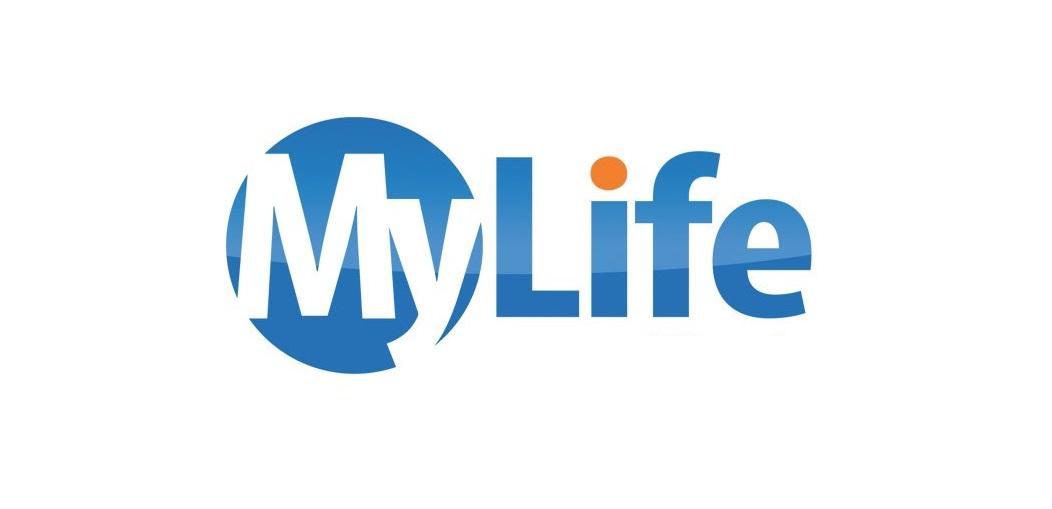 MyLifeStore