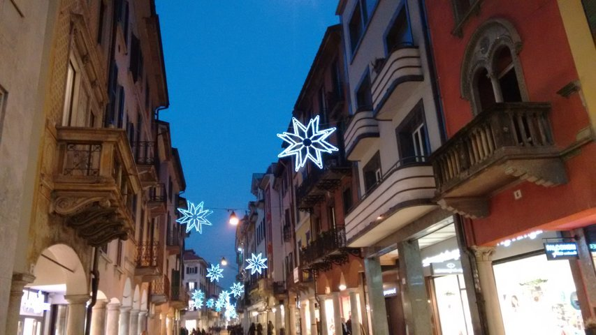 Natale Varese