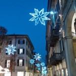 Natale Varese