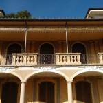 Villa Mylius