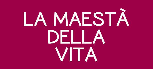 Presepe Vivente Varese