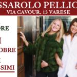 Tessarolo Pellicce