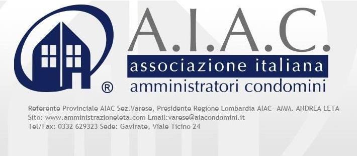 Aiac Varese