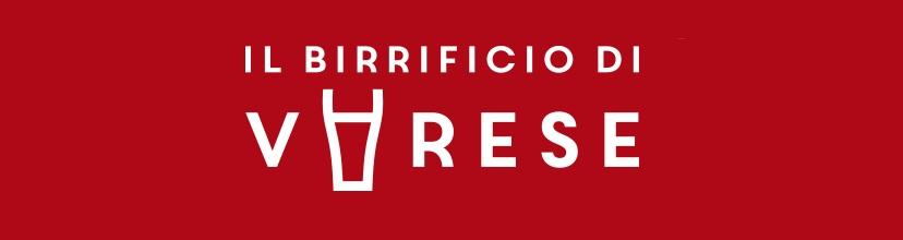 Il Birrificio di Varese