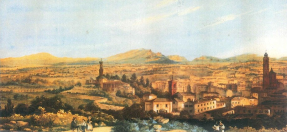 Varese 200 Anni