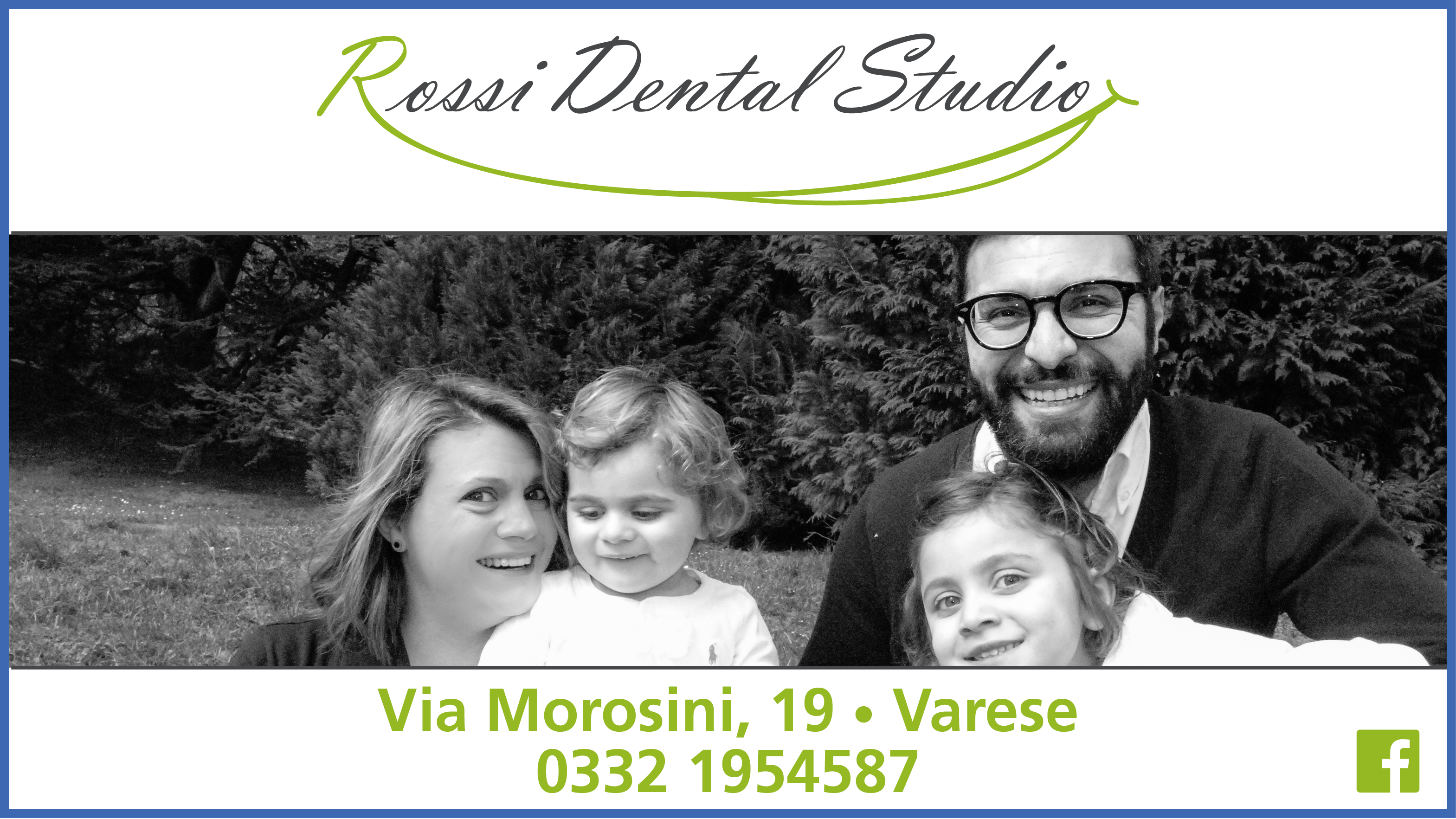 Rossi Dental Studio
