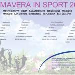 Sport Varese