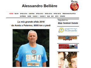 Alessandro Belliere