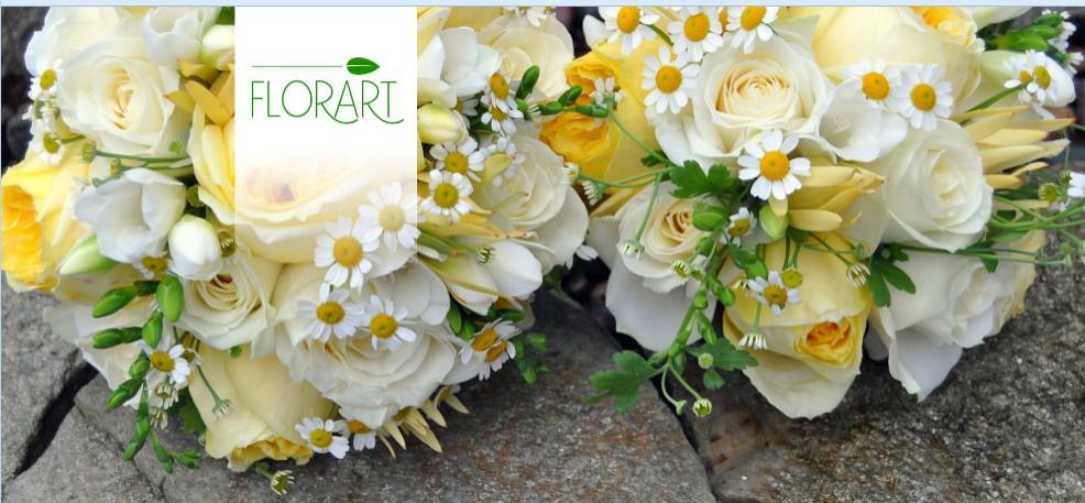 Florart Vedano Olona