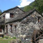 Mulini di Piero