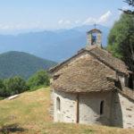 Alpone di Curiglia