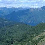 Trekking Lago Maggiore