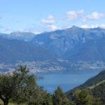 Monti di Bassano