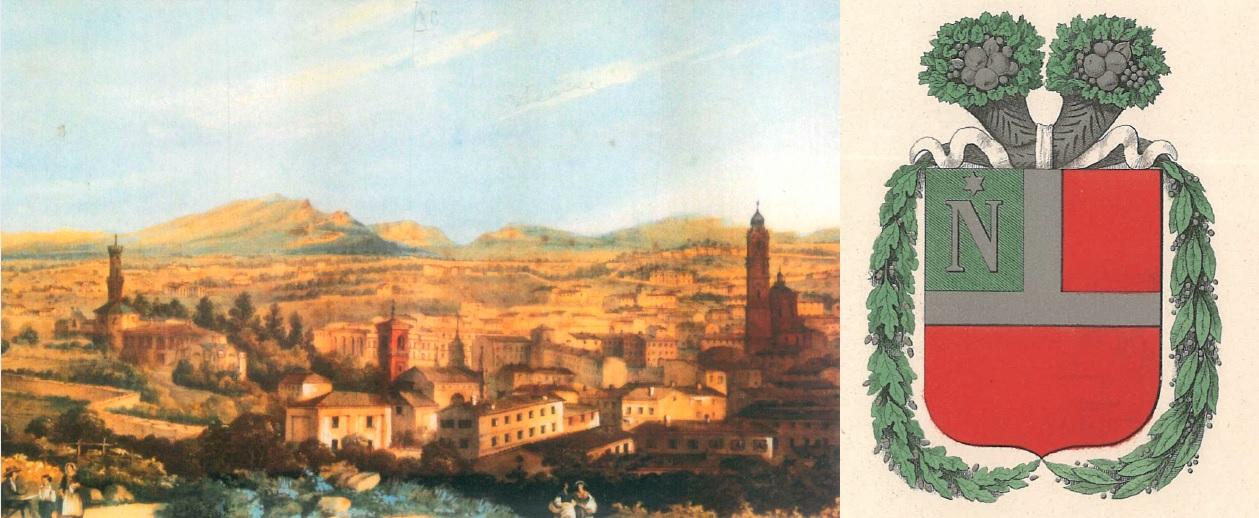 Varese Napoleonica