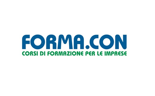 Formacon Varese