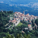 Sacro Monte Varese