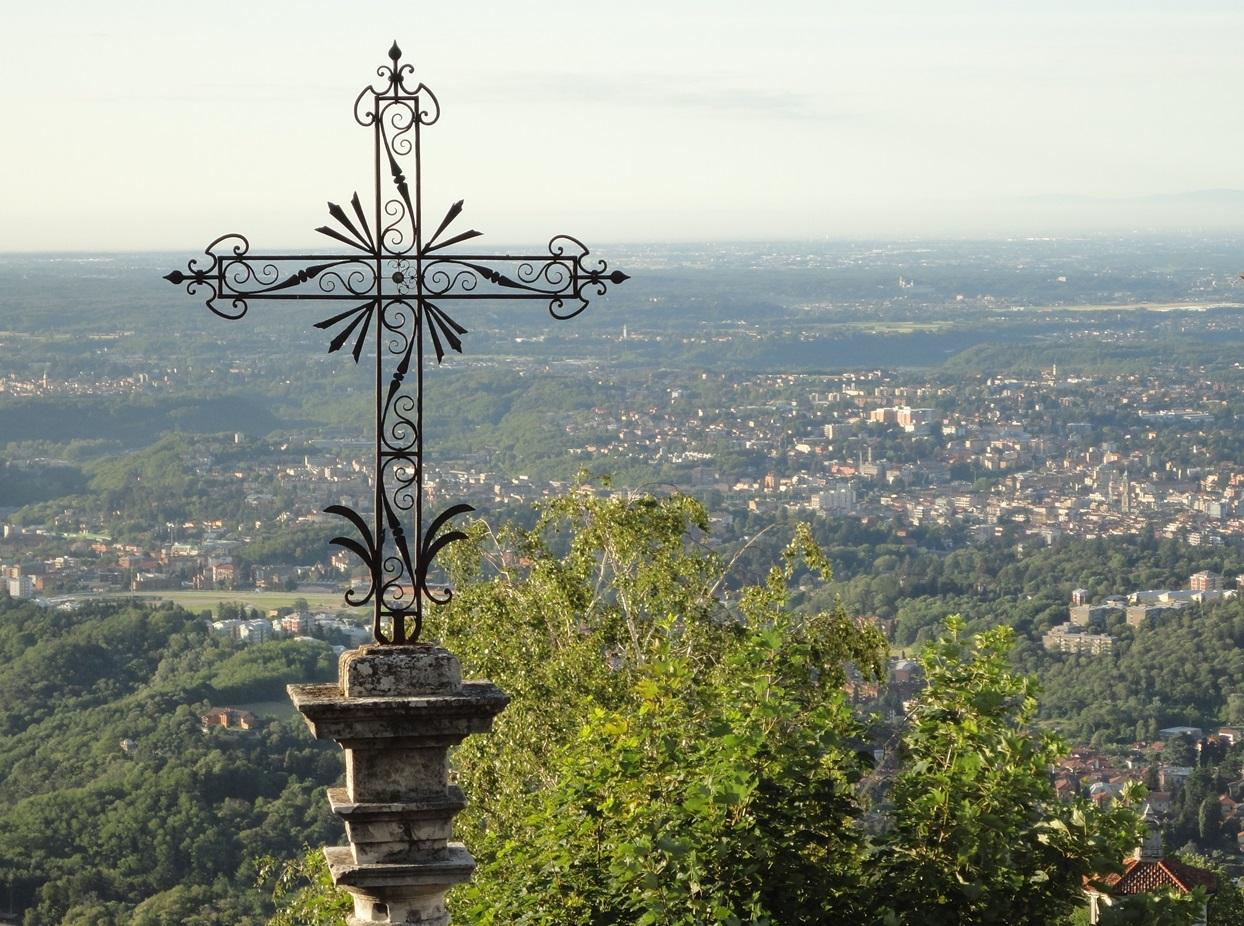 Musei Sacro Monte Varese