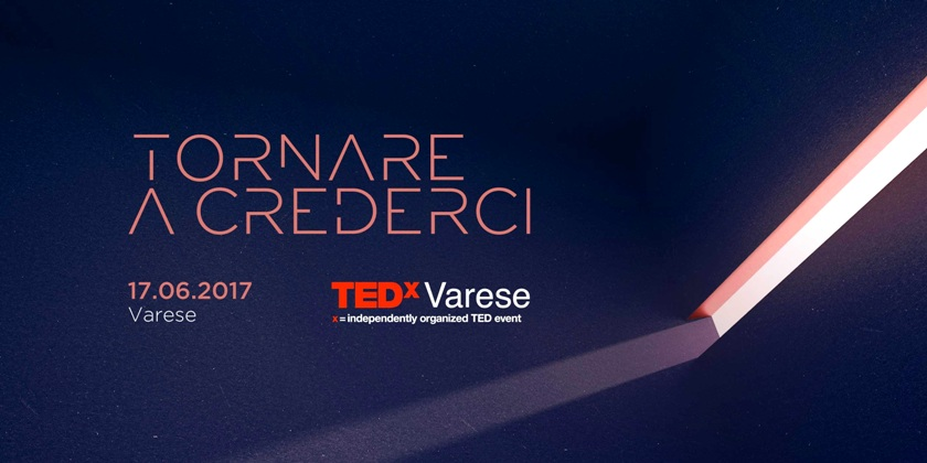 Ted Varese