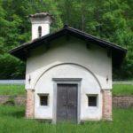 San Gemolo Ganna