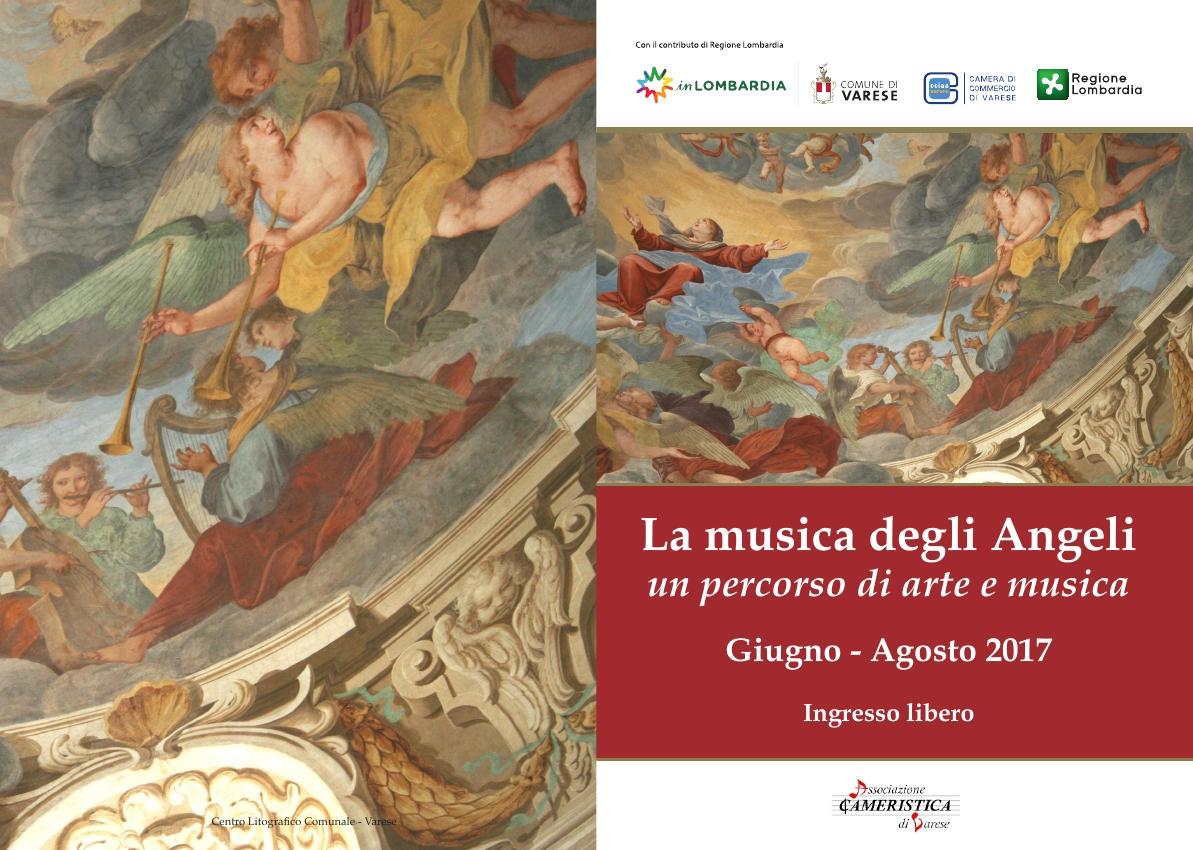 Musica Varese