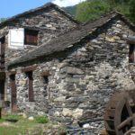 Monteviasco