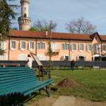 Villa Mirabello