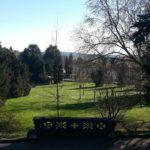 Parco Mantegazza