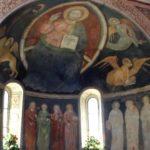 Oratorio Albizzate