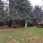 Parco Morselli