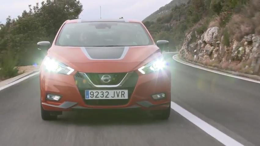 Top Cars Varese