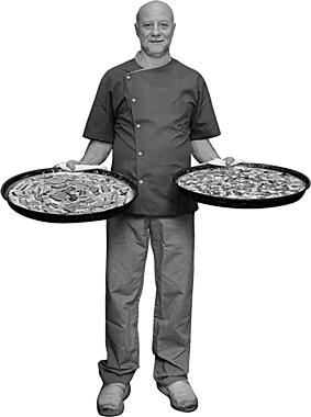 Pizzeria Zei Varese