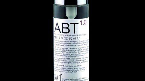 ABT 1.0 The Ultimate da Estetica Aphrodite